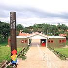 Ecomuseo Foz de Iguazú