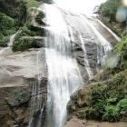 Ecoturismo en el Parque Estadual de Ilhabela