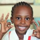 Educación en Brasil: Niveles y alfabetización
