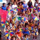 El carnaval de Recife: una fiesta dos veces al año