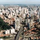El clima de Curitiba