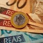 El Real: la moneda de Brasil