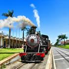 El turismo cultural en Campinas