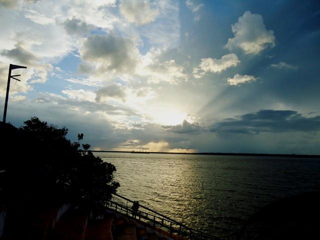 Icoaraci en Belém do Pará