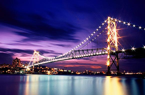 Florianópolis, desarrollo económico actual