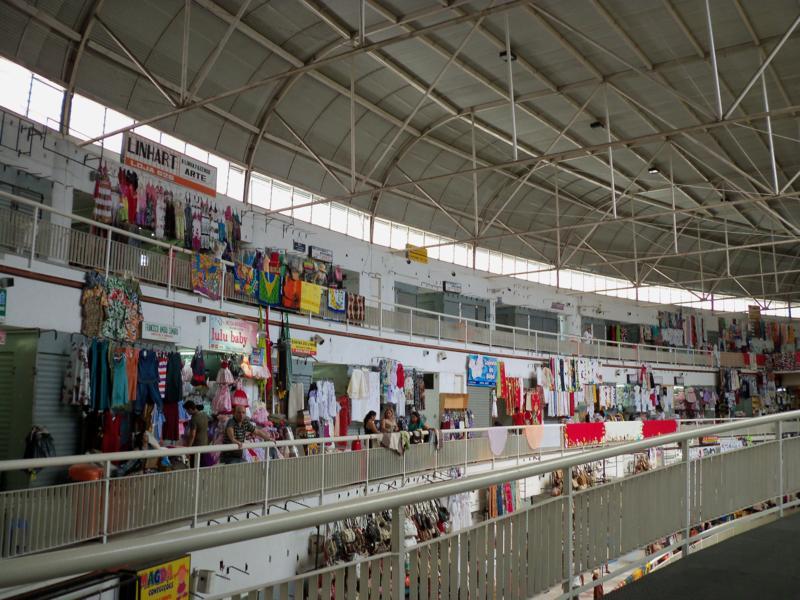 Precios en Fortaleza