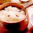 Gastronomía bahiana: confluencia de tradiciones