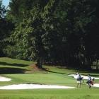 Golf en Angra dos Reis