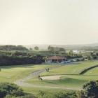 Jugar al golf en Buzios