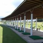 Golf en Florianópolis