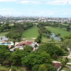Golf en Recife