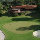 Golf en San Pablo