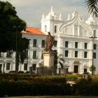 Historia de Belém