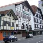 Historia de Blumenau