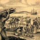 La historia de Cabo Frío
