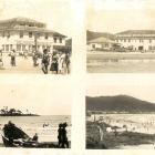 La historia de Camboriú