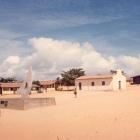 Historia de Canoa Quebrada