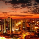 Historia de Cuiabá