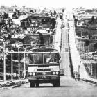 Historia de Curitiba