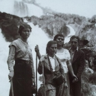 Historia de Foz de Iguazú