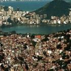 Historia y actualidad de las favelas de Río de Janeiro