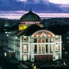 Historia de Manaus