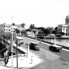 Historia de Recife