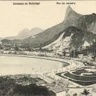Historia de Rio de Janeiro