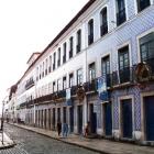 Historia de San Luis de Maranhão