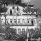 Historia de Ubatuba