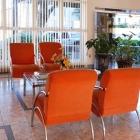 Hotel Foz Presidente I en Foz de Iguazú