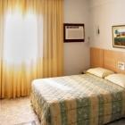 Hotel San Juan Tour en Foz de Iguazú