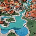 Estadías de lujo: los mejores hoteles en Buzios