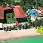 Hoteles del estado de Sergipe