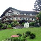 Hoteles en Gramado en Brasil