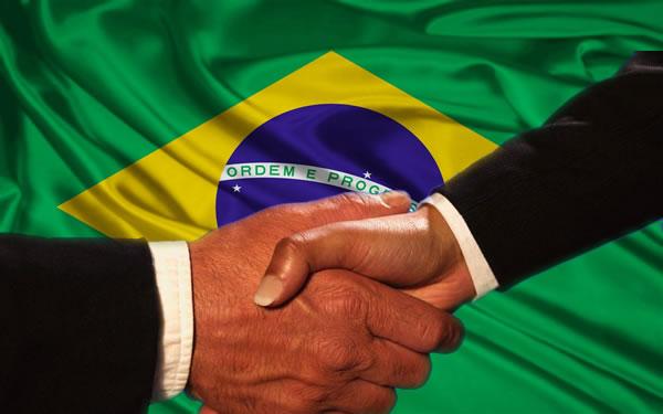 Claves para entrar al meracdo brasileño