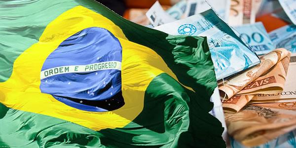 Diez razones para hacer negocios en Brasil