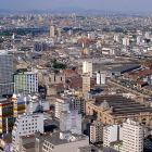 Inversiones inmobiliarias en Brasil: un mercado prometedor