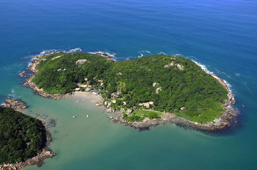 Las islas de cocina bloque de carnicero con asientos - Islas de cocina ...