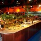 Comer en Brasilia: gastronomía y restaurantes