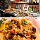La gastronomía de Porto Alegre: tradiciones y recomendaciones