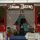 La gastronomía en Canoa Quebrada