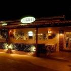 La gastronomía en San Luís de Maranhao