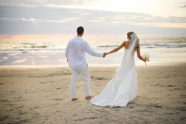 Sitios románticos para visitar en Salvador de Bahía