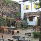 La mejor cocina de Ouro Preto