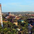 Las mejores playas brasileñas para ir en familia