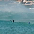 Las mejores playas para practicar surf en Brasil