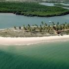 Las playas de Aracaju