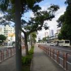 Llegar & moverse en Belém