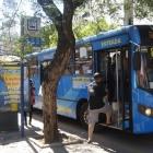 Llegar & moverse en Belo Horizonte